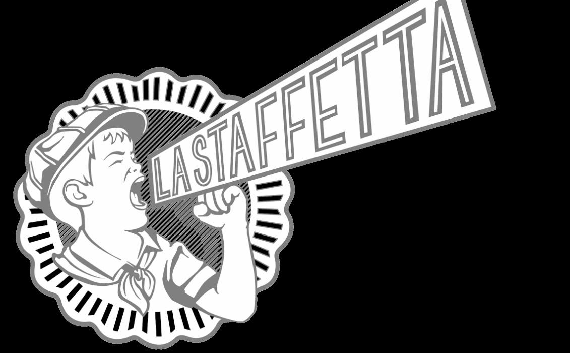 Birrificio La Staffetta