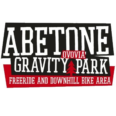Abetone Gravity Park