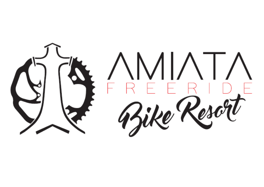 Amiata Bike Resort