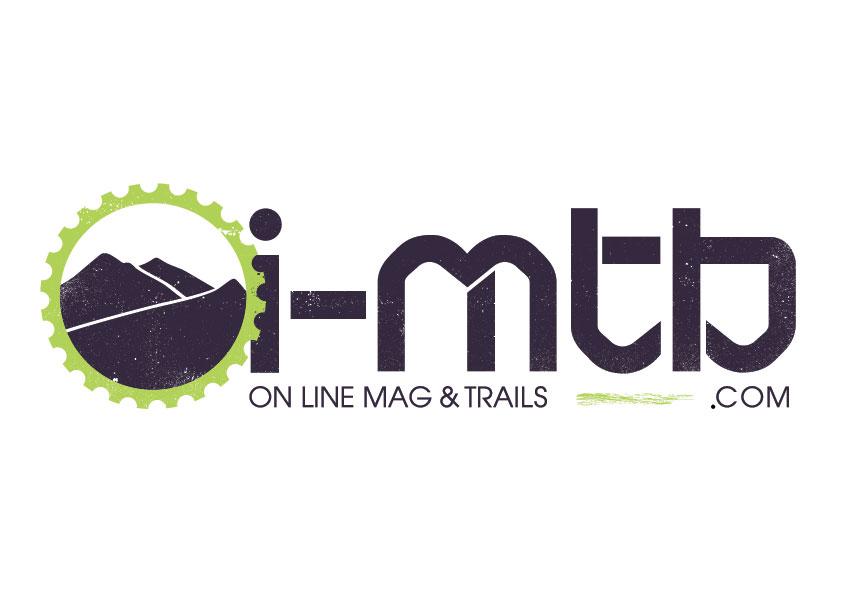 I-MTB