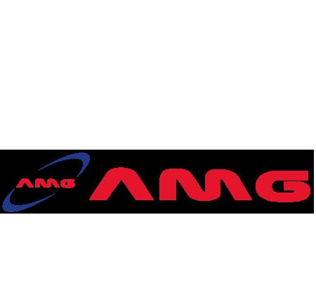 AMG srl