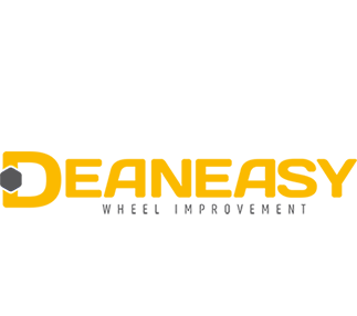 Dean Easy