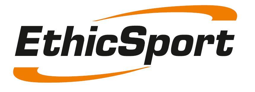 Ethic Sport integratori sportivi e fitness