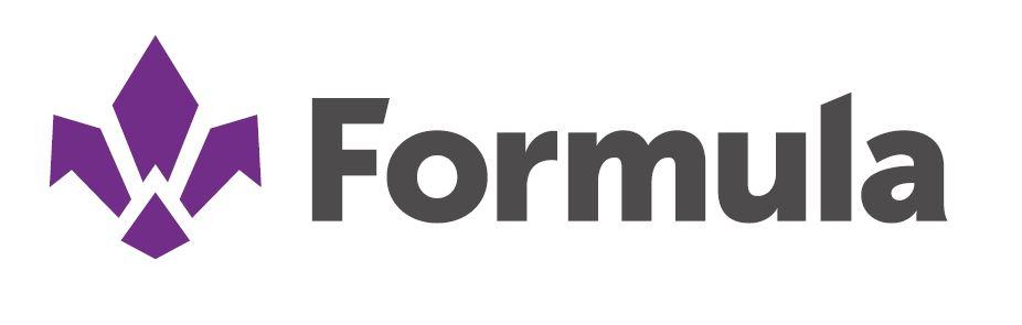 Ride Formula