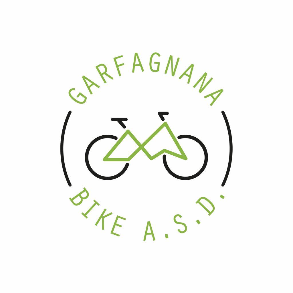 Garfagnana Bike a.s.d.