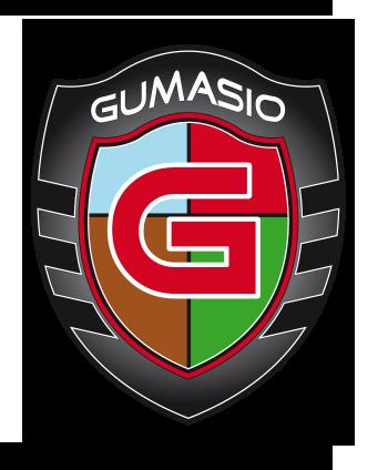 Gumasio