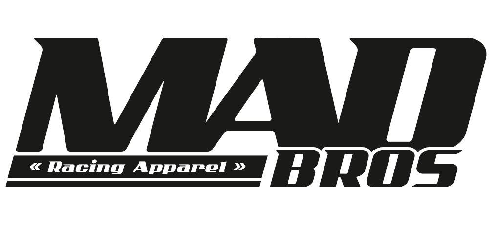 MadBross 100% italiano 100% personalizzato