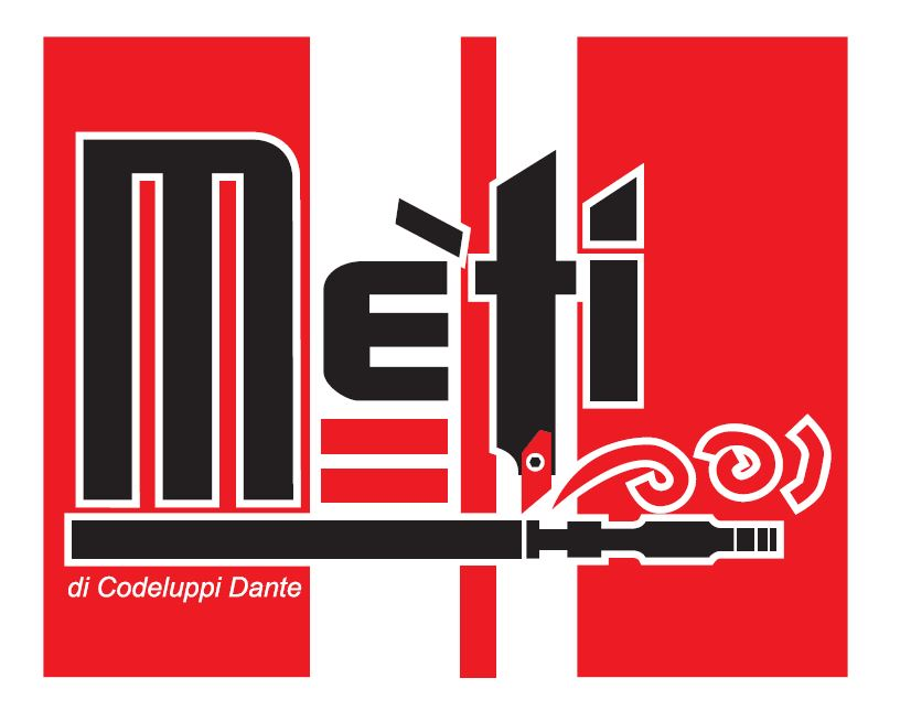 Banner Meti