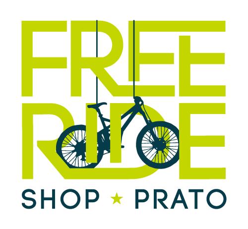 Prato Freeride