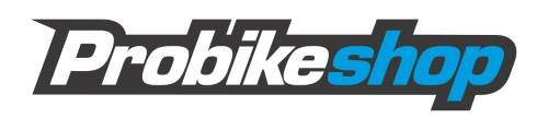 ProbikeShop