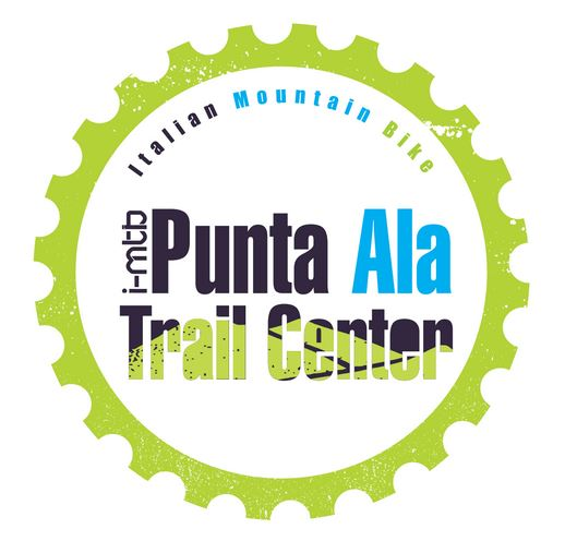 Punata Ala Trail Center