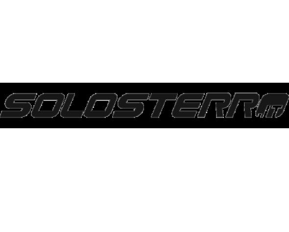 Solosterro.it