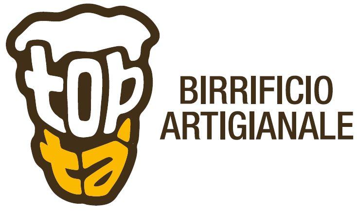 Toptà Birra Artigianale