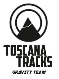 Toscana Tracks