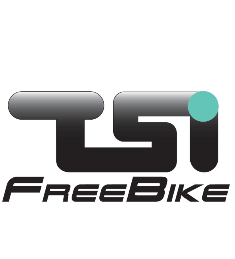 TSI Freebike A.S.D.